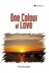 One Colour of Love